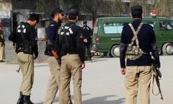 انفجار در شمال غرب پاکستان؛ ۱۴ کشته
