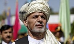 غنی: عاملین حملات اخیر، آزادانه در پاکستان به سر میبرند