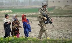 ناتو به تعهدات خویش یک بار دیگر در قبال افغانستان تاکید کرد