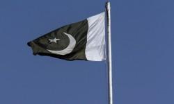 قطع روابط دیپلماتیک مجلس سنای پاکستان با امریکا