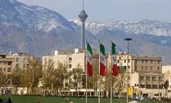 آمانو: فعالیتهای هستوی تهران صلح آمیز است