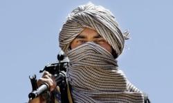 وحدت: داعش بیرقش را در ولایت سرپل بلند کرده است