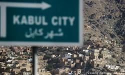 بلوا در حوزه سوم شهر کابل جان یک تن را گرفت