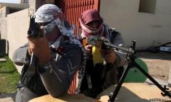 لست بلندبالای مراکز ترور و رهبران دهشت افکن به اسلام آباد تحویل داده شد