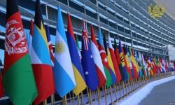 مونیخ میزبان رئیس جمهور غنی و مقامات بلند رتبه امنیتی جهان