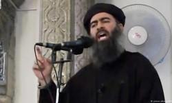 اردوی عراق به تریبون اعلان خلافت داعش (مسجد نوری) نزدیک شده اند