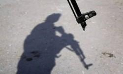 فهرست از تروریستهای فعال در کشور و منطقه تحویل انترپول داده شد
