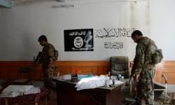 استراتیژی محو داعش، روی میز حمایت ماموریت قاطع ناتو در کشور