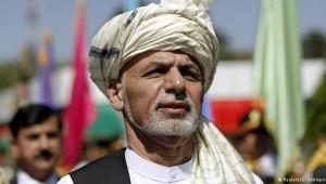 رئیس جمهور از سرکوب مخالفین مسلح نظام خبر داد