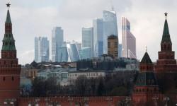 نشست صلح برای افغانستان به زودی در مسکو