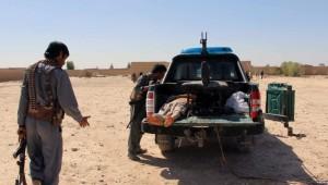 تلفات سنگین مخالفین مسلح در ۲۴ ساعت گذشته