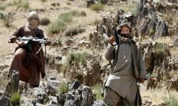 موضوع حمایت مسکو از طالبان مسلح ساخت امریکا و بافت ناتو است