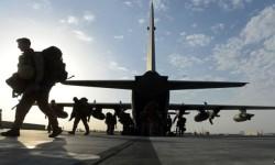 دو سناتور امریکایی،خواهان اعزام نیروی بیشتر به افغانستان شدند