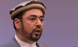 ربانی، بهکنفرانس وزیران خارجه ائتلاف ضد داعش اشتراک میکند