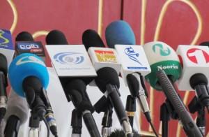 ابتذال رسانهای در افغانستان با مخالفت رو به رو است