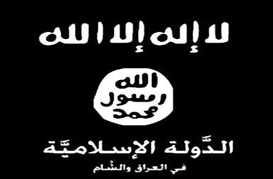 داعش هیچ غلطی نمی تواند بکند.